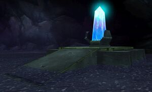 Ice Stone Searing Gorge.jpg