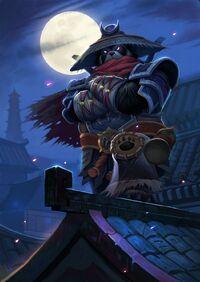 Image of Taran Zhu