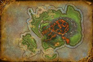 WorldMap-TheLostIsles terrain2.jpg