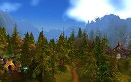 Hinterlands landscape.jpg