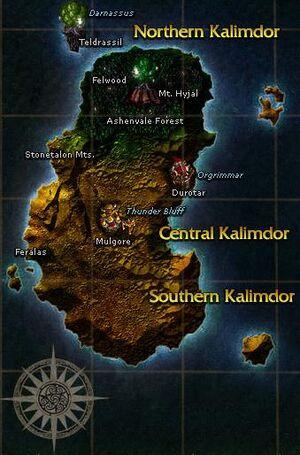 Kalimdor2.JPG