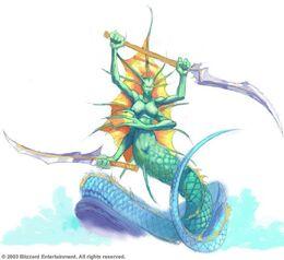 Naga Siren.jpg