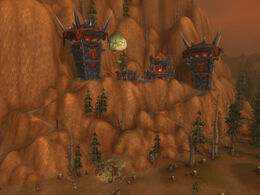 Krom'gar Fortress.jpg
