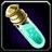 Trade alchemy.png