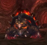 Image of Volcanoth