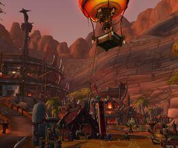 Pandaren Camp at the Valley of Honor.jpg