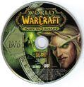 WoW Battle Chest TBC CD.jpg