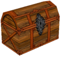 Wooden Chest.png