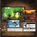 WoW Battle Chest CD case back.jpg