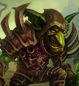 Playable Goblin.jpg