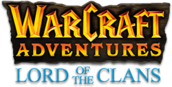 WarcraftAdventuresLogo3.png