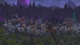 Citadel Gates.jpg