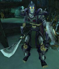 Image of Venomspite Deathguard