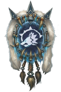 Frostwolf Crest.png