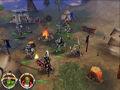 Warcraft III - Alpha screen 2.jpg