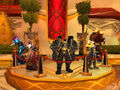 The Tauren Chieftains-SMC5.jpg