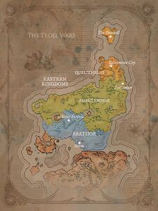 Chronicle Troll Wars Map.jpg