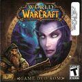 WoW Battle Chest CD case.jpg