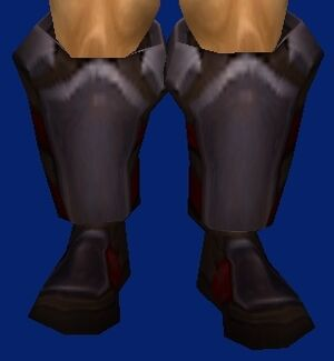 Velvet Boots of the Guardian.jpg