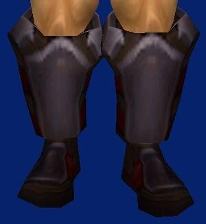 Velvet Boots of the Guardian.jpg