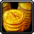 Inv misc coin 02.png