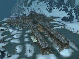 Coliseumpatch32.jpg