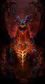 Deathwing Cataclysm.jpg