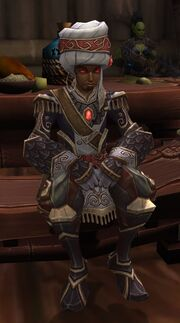 180px-Wrathion_at_Tavern_in_the_Mists.jpg