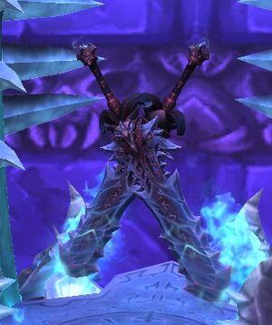 Frostmourne's Legacy.jpg