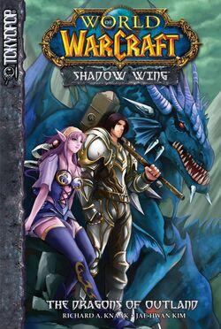 ShadowWing1Cover.jpg
