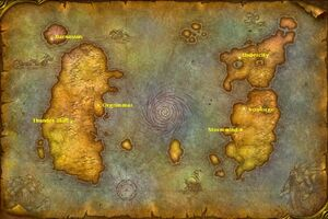 maps wowpedia your wiki guide to the world of warcraft