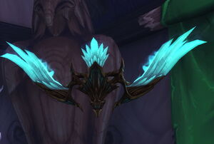 Phoenix's Rebirth4.jpg