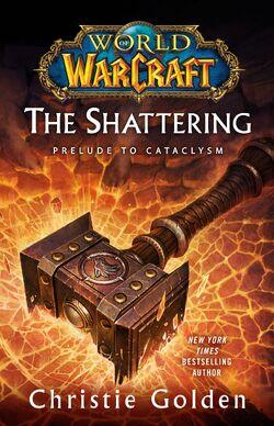 ShatteringCover.jpg