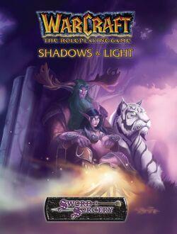 WarcraftShadowsAndLight.jpg