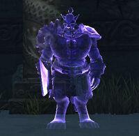 Image of Spirit of Warlord Teng