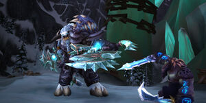 Death Knight preview Frost.jpg