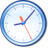 Icon-time.svg