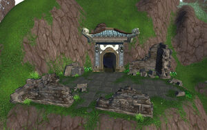 Ruins of Korune.jpg