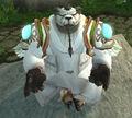 Elder Sage Snow-Ting.jpg