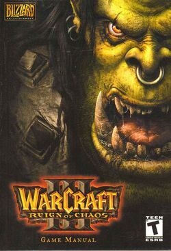 Reign of Chaos Game Manual.jpg