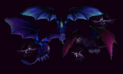 Twilightdragonflight.JPG