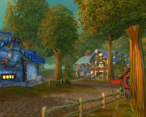 world of warcraft mining guide cataclysm