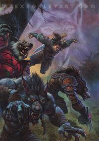 Wolfheart Varian and Worgen.jpg