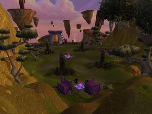 Twilight Ridge.jpg