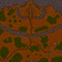 Map of Human Beyond the Dark Portal Mission #09