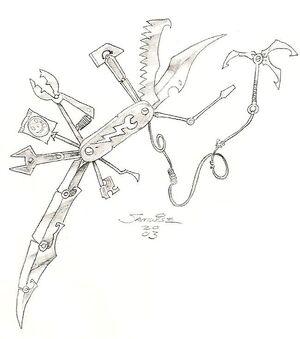 Goblin Army Knife.jpg