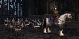 Gilnean Royal Guard 4.jpg