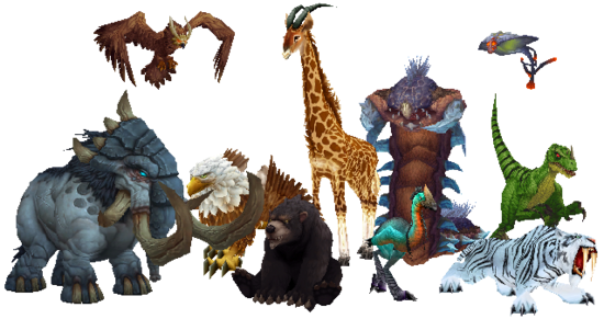 Beasts.png