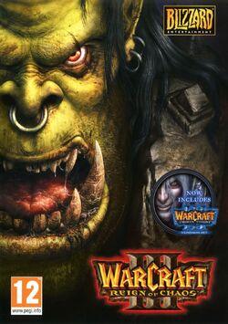 Warcraft III Gold Edition.jpg