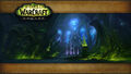 Tomb of Sargeras loading screen.jpg